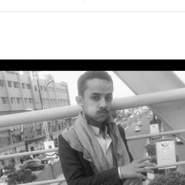 aadl963408's profile photo