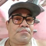 alexc642851's profile photo