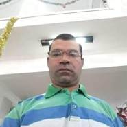 sivirinod863634's profile photo