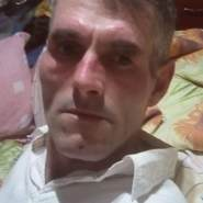 dorobantum945670's profile photo