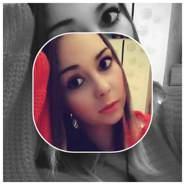 ania522's profile photo