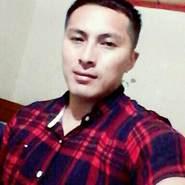 lemae76's profile photo