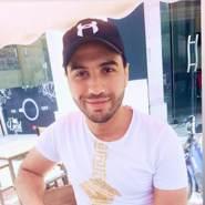 abdellih3's profile photo