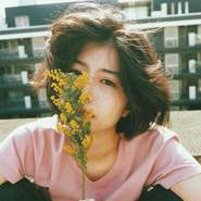 missa_kiss's profile photo