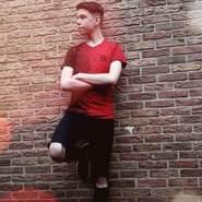 leonk07's profile photo