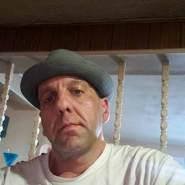 chuck046's profile photo