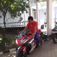antons662989's profile photo