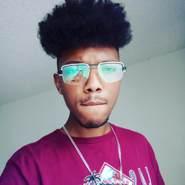 eugenedemetrius's profile photo