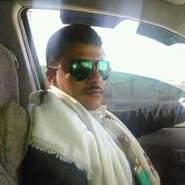 mhmddhn243233's profile photo