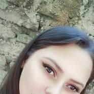 maria791961's profile photo