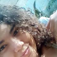 angelina183096's profile photo