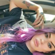 ellizabeth251702's profile photo