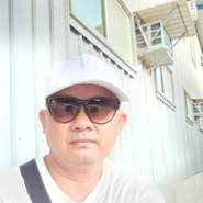 yusm886's profile photo