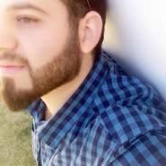 ahmada67985's profile photo