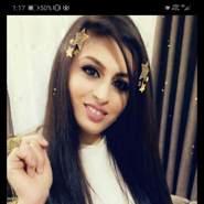 hy46812's profile photo