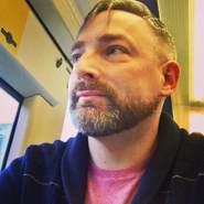 martinl862635's profile photo