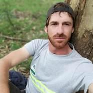 gonzat843729's profile photo