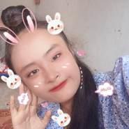 miewk21's profile photo