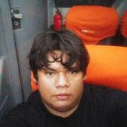 cristobalb908669's profile photo