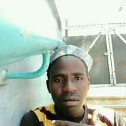 mosesb171828's profile photo