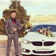 muradawawdeh5's profile photo