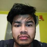 andresp351685's profile photo