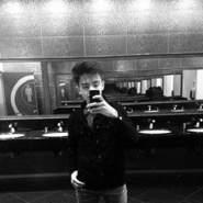 ahmett301427's profile photo