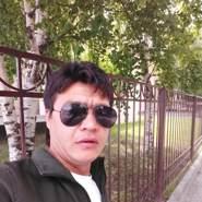 rozimboyr's profile photo
