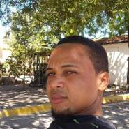 josel765745's profile photo