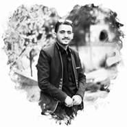 abduljabbara885296's profile photo