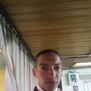 oscarm49886's profile photo