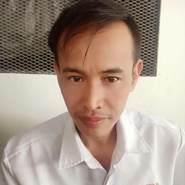 ddda622's profile photo