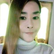 user_gs1989's profile photo