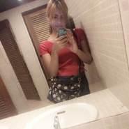 useresdn90538's profile photo