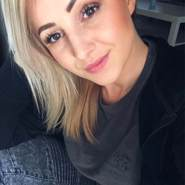 sssonlyone's profile photo