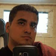 alexandera49710's profile photo