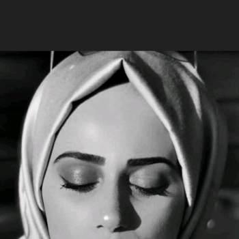asmyb13_Gaza_Độc thân_Nữ