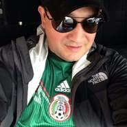 carlosp693352's profile photo