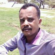 ahmedm424464's profile photo