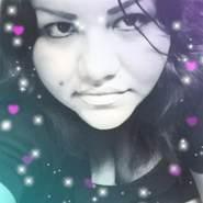 maritza370535's profile photo