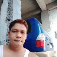 jonicks4's profile photo