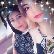 lupitar799105's profile photo