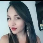 Laurirose's profile photo