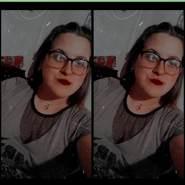 camis2747's profile photo