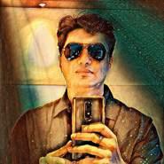 ak470451's profile photo