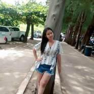 nawaratp870537's profile photo