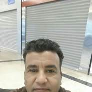 user_xvn72859's profile photo