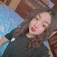 usertcmh42's profile photo