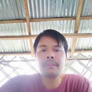 jeffreys324189's profile photo