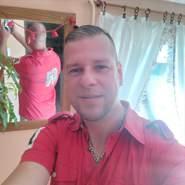 szolnokig's profile photo